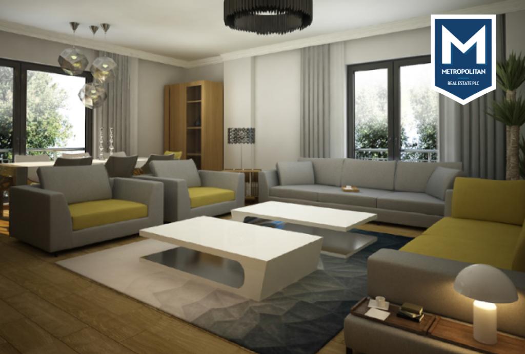 Elements Of Interior Design In Ethiopian Homes Metropolitan Real Estate Ethiopia