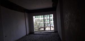 Bole Midtown apartment for sale Construction Progress