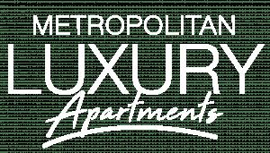 metpopolitan logolar 15