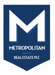metpopolitan logolar 6