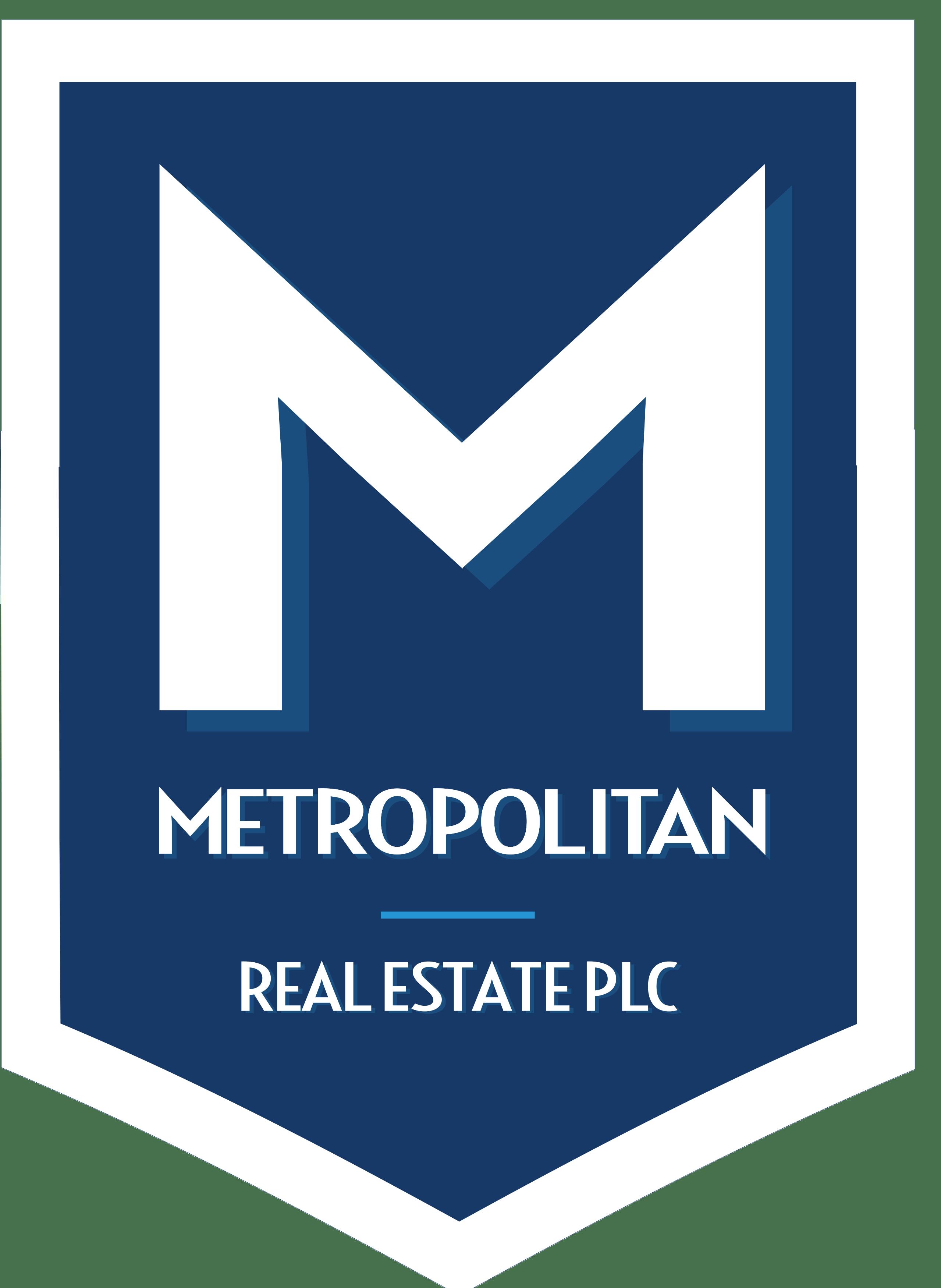 metpopolitan-logolar-6