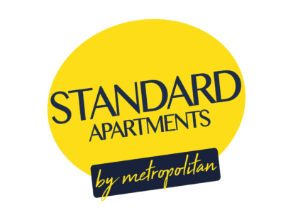 standard aparatama logo e1590674361378