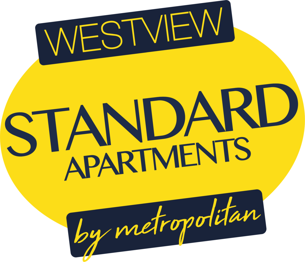 westview standard apartnements
