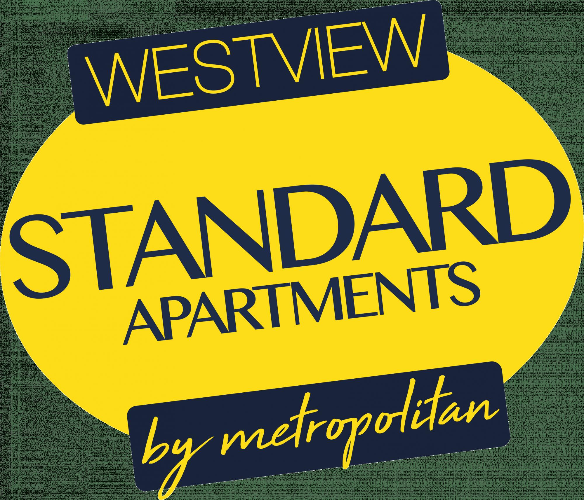 westview standard apartnements