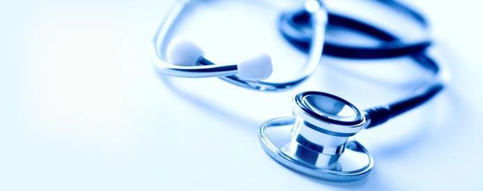 Healthcare 1