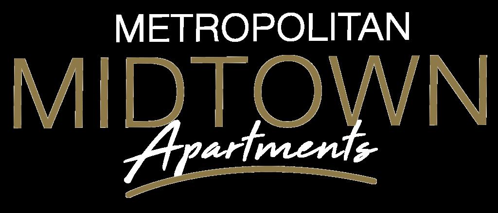 midtow new new