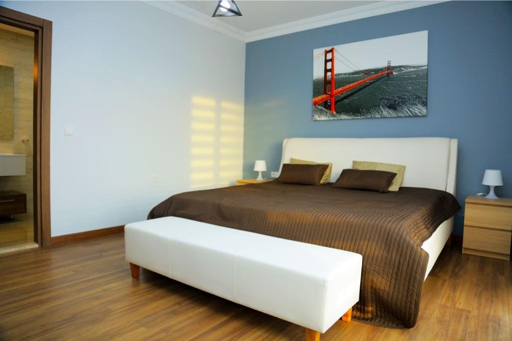 sarbet bedroom1 1
