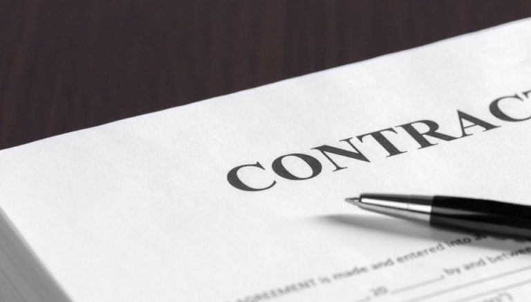 950x540 civil law contracts contract of mandate pros cons