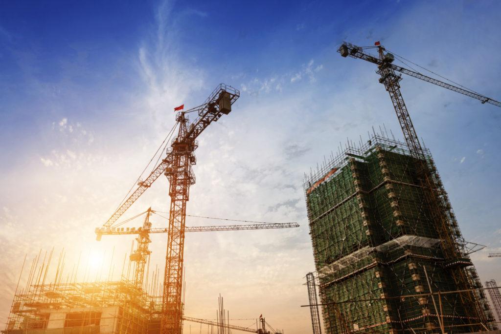 construction shutterstock 223248622