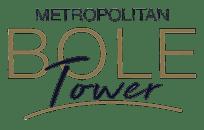 metropolian bole tower 204x130 1
