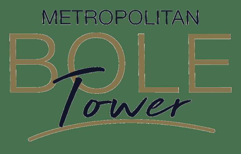 metropolian bole tower 768x491