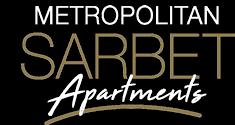 sarbet logo 1 768x409 optim