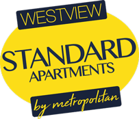 westview standard apartnements 768x658 opt