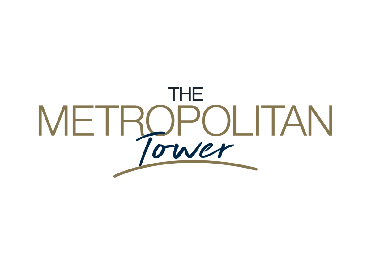 metropolitan tower@4x