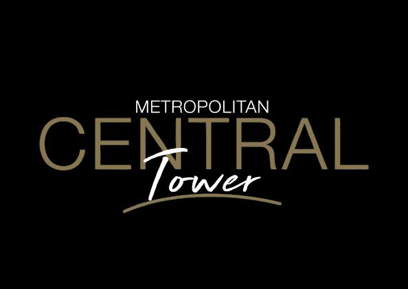 central tower logo kopyası Çalışma Yüzeyi 1 kopya 2 removebg preview