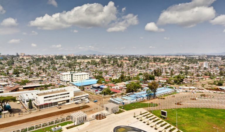 x846.addis ababa aerial view.jpg.pagespeed.ic .mIlr5DMvx6