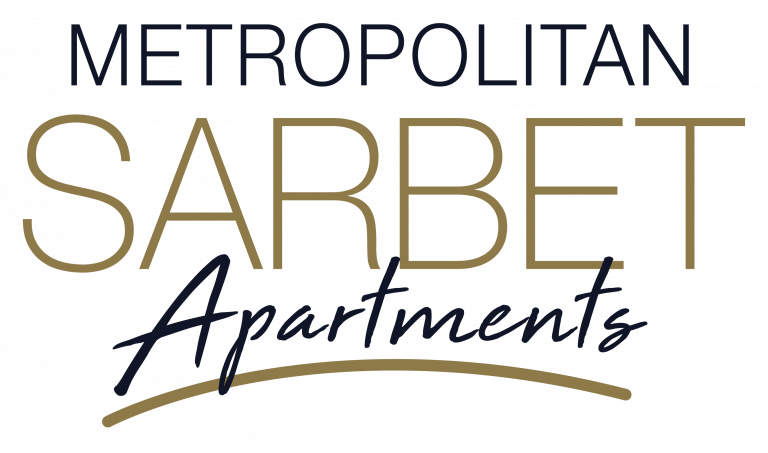 sarbet new